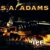 S-A. Adams - Stovepipe