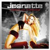 jeanette - Break On Through Tour 2004-DVD