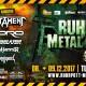 ruhrpott-metal-meeting_09-2017.jpg