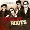 V_A_ - Respect Your Roots Worldwide