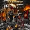Scanner – The Judgement