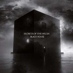 Secrets Of The Moon - Black House
