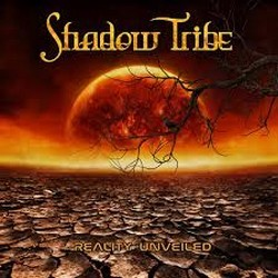 Shadow Tribe – Reality Unveiled