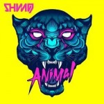 Shining - Animal