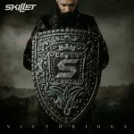 Skillet - Victorious