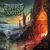 Temple Of Void – The World That Was