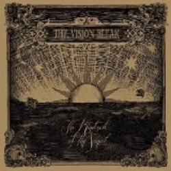 The Vision Bleak - The Kindred Of The Sunset EP