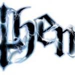 them_1.jpg