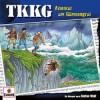 TKKG – Attentat am Gämsengrat (220)
