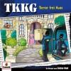TKKG – Terror frei Haus (219)