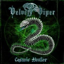 Velvet Viper – Cosmic Healer