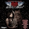 V_A_ - Wild@Heart – The Return of the Metal Ballads